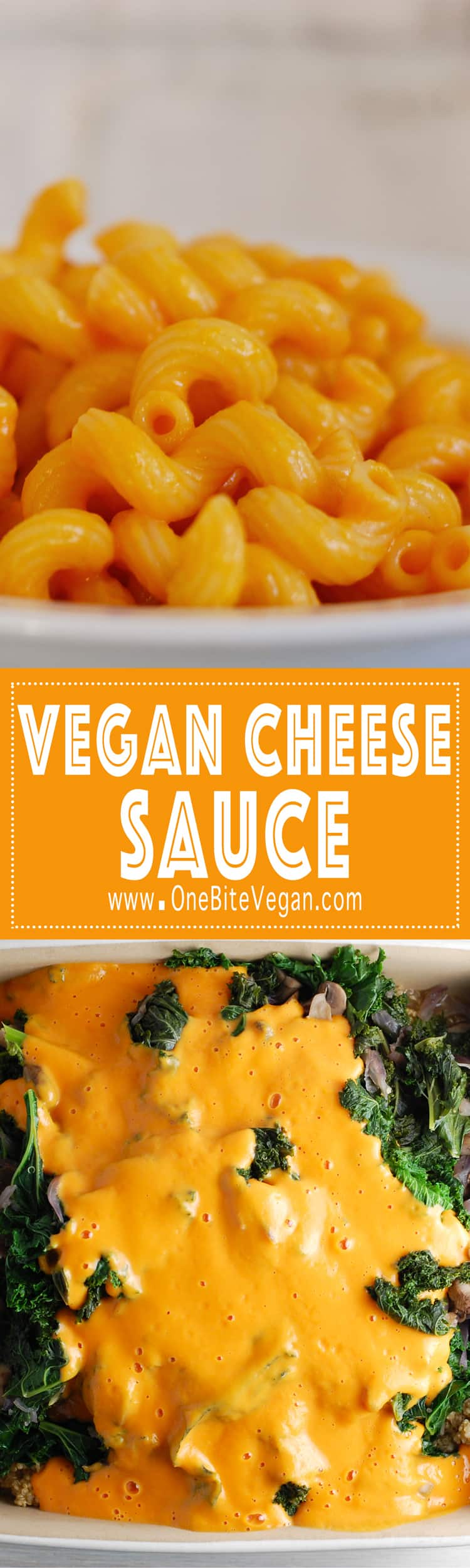 Vegan cheese sauce without nuts or oil. This simple vegan cheese sauce comes together very quickly and has a fairly short list of ingredients.