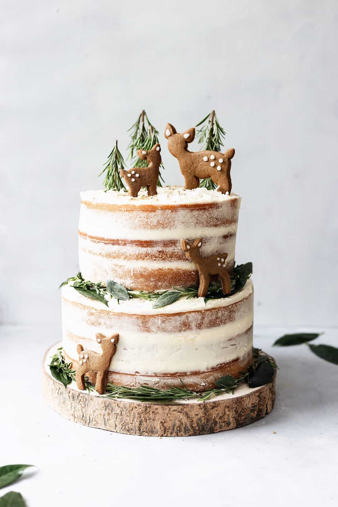 Image result for christmas recipes